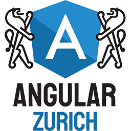 Angular Zurich Meetup 03 2019