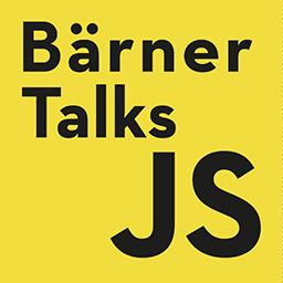 BernerJS Meetup 04 2019