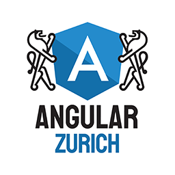 Angular Zurich Meetup